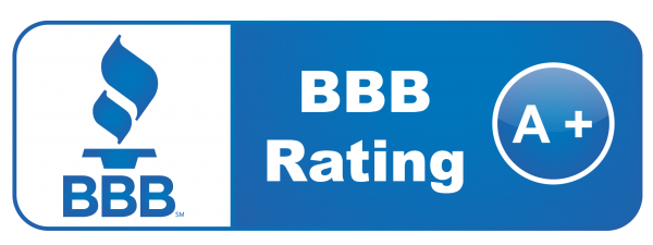 BBB Accreditation for Michael Woskow Painting